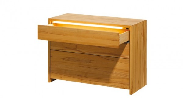 Lunetto bedroom furniture - Image 3