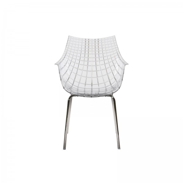 Meridiana chair - Lifestyle