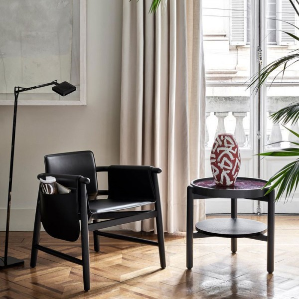 Vittorio Side Tables - Image 4