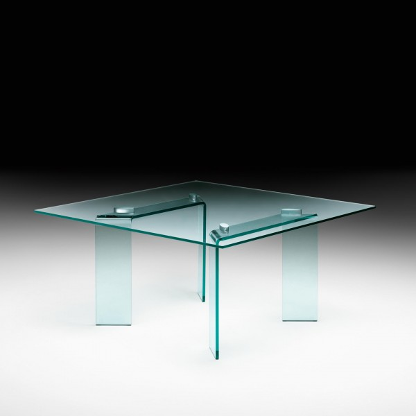 Ray table - Image 1
