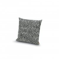 Weltenburg Cushion