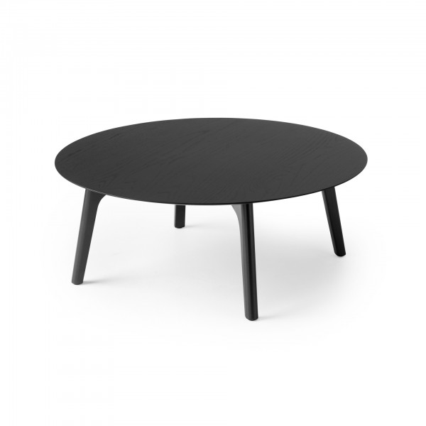Rolan Side and Coffee Tables - Image 2