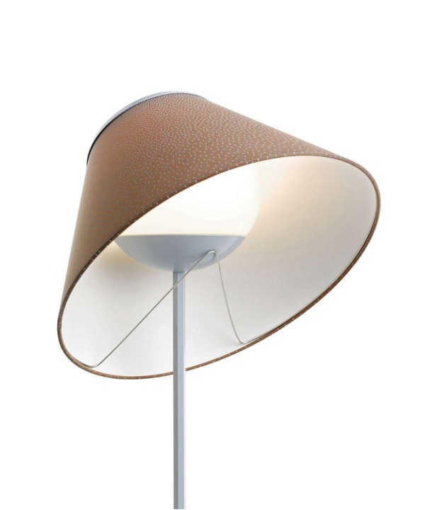 Cappuccina table lamp - Image 1