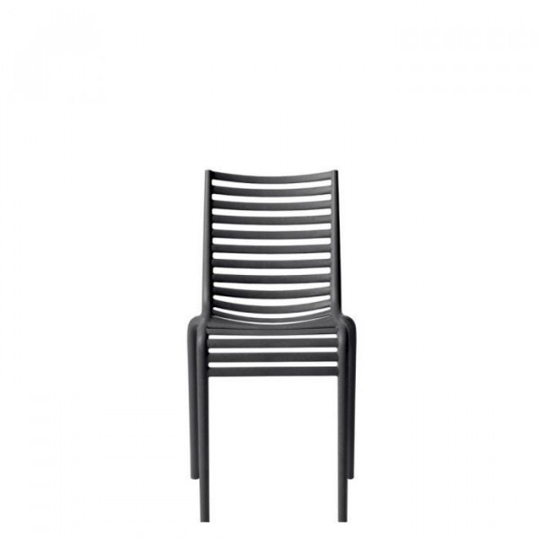 PIP-e Indoor Outdoor Chair - Image 3