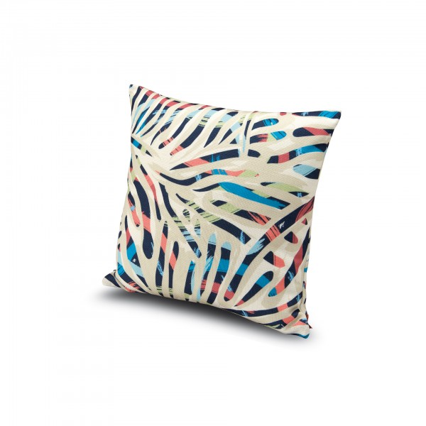 Yacuiba Cushion - Image 1