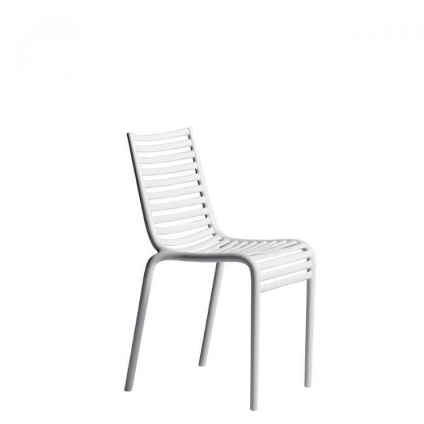 PIP-e Indoor Outdoor Chair - Image 5