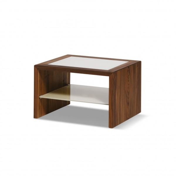 Lunetto bedroom furniture - Image 1