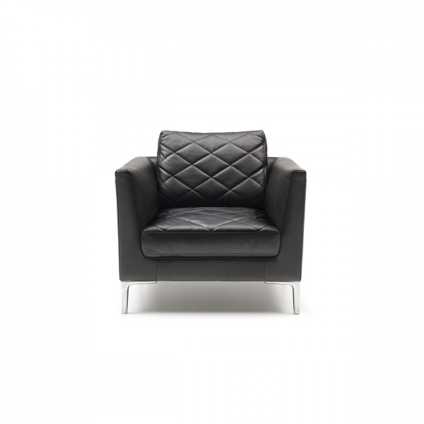 DS-48 armchair - Image 1