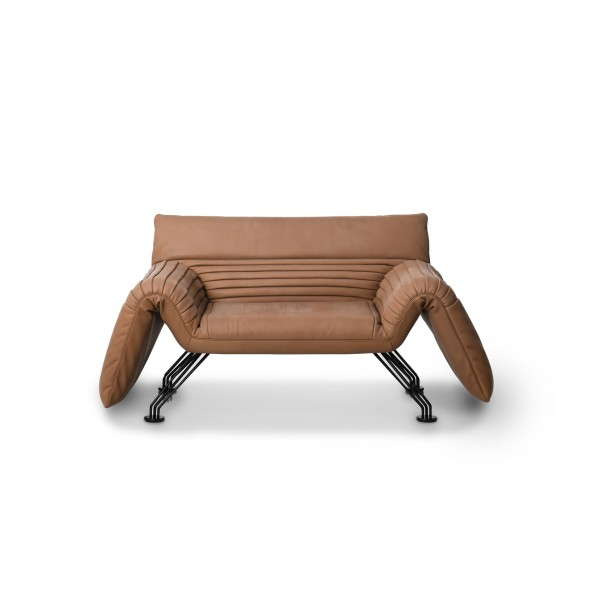 DS-142 Chair - Image 2