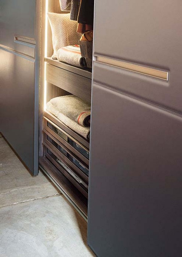 Warm sliding wardrobe - Image 3