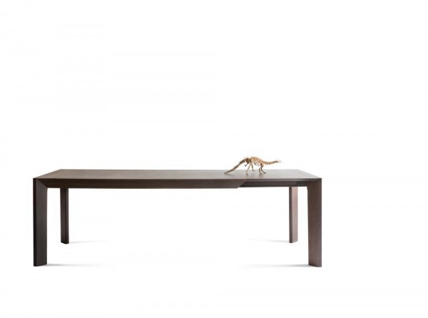 Thera table - Image 1