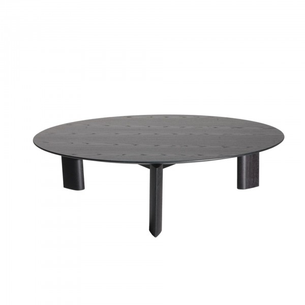 Fourdrops coffee table - Image 1
