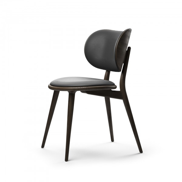The Dining Chair - Image 2
