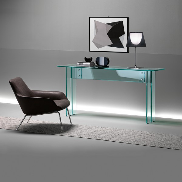 LLT Console Table - Image 1