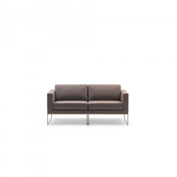 DS-160 Armchair - Image 1