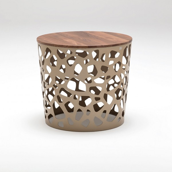 Rolf Benz 926 Side Table - Image 1