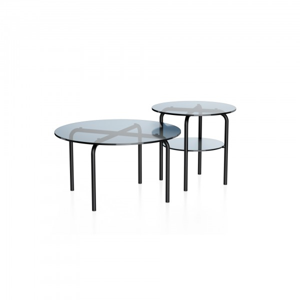 Range MR 515 Table - Lifestyle