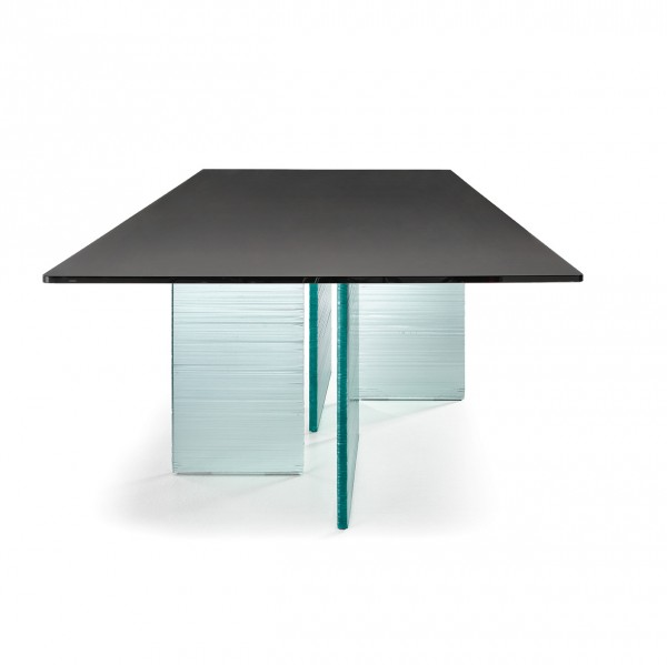 Big Wave Table - Image 5