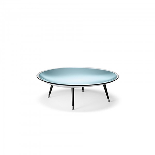 Roy coffee table  - Lifestyle