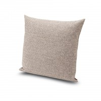 Yaiza Cushion