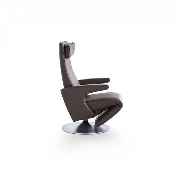FM-212 Smile recliner - Lifestyle