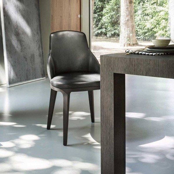 Lucy Chair - Image 3