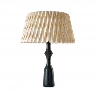 Lola Lux table lamp