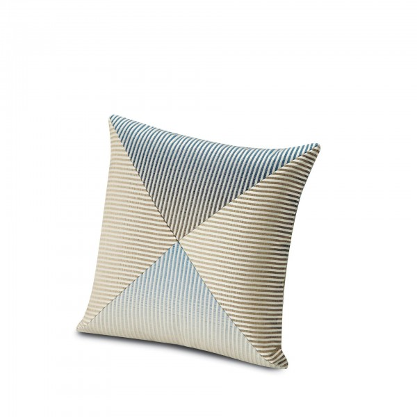 Oleg Cushion - Image 4