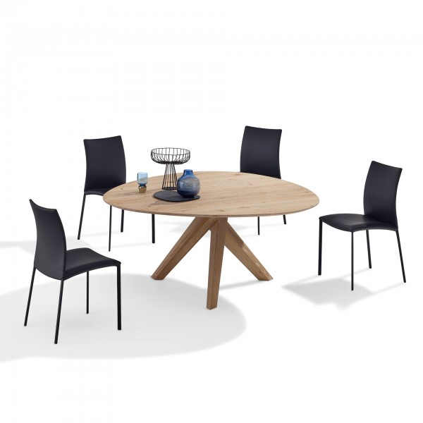 Trilope 1540 Table - Image 4