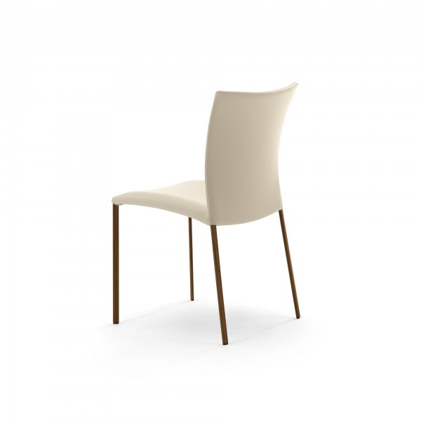 Nobile Soft 2076 Chair - Image 3