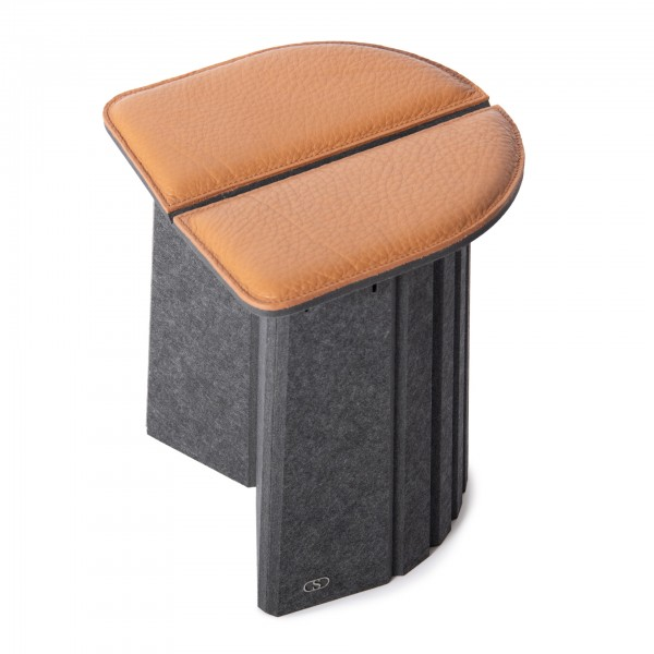 DS-5010 Stool - Image 2