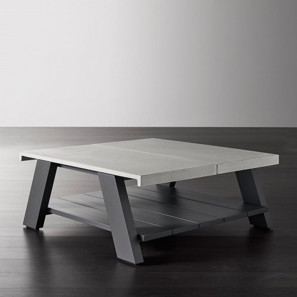 Joi Coffee Table - Image 1