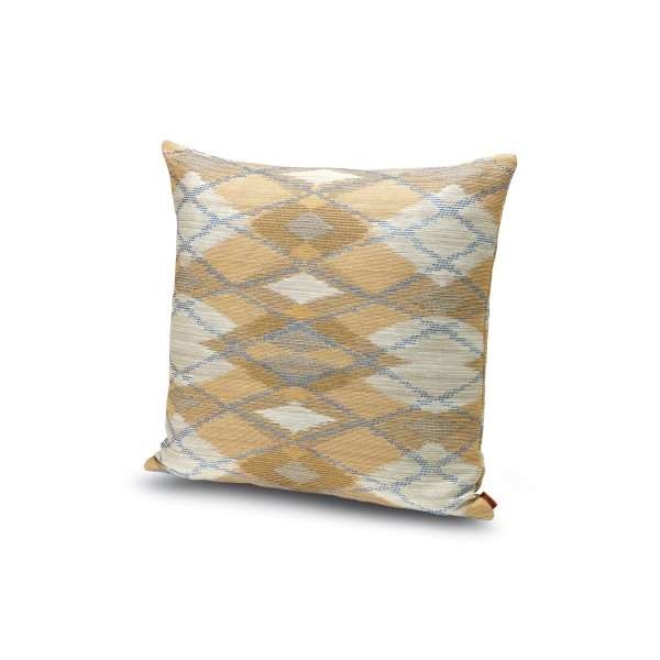 Yasuj Cushion - Image 1