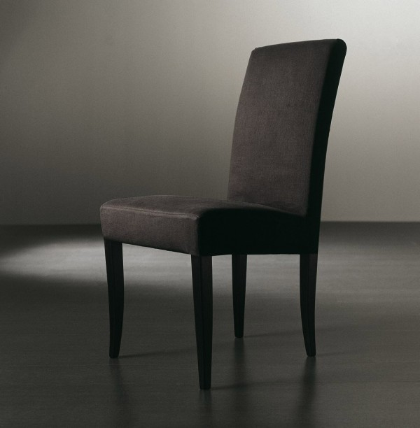 Tylor Due dining chair - Image 1