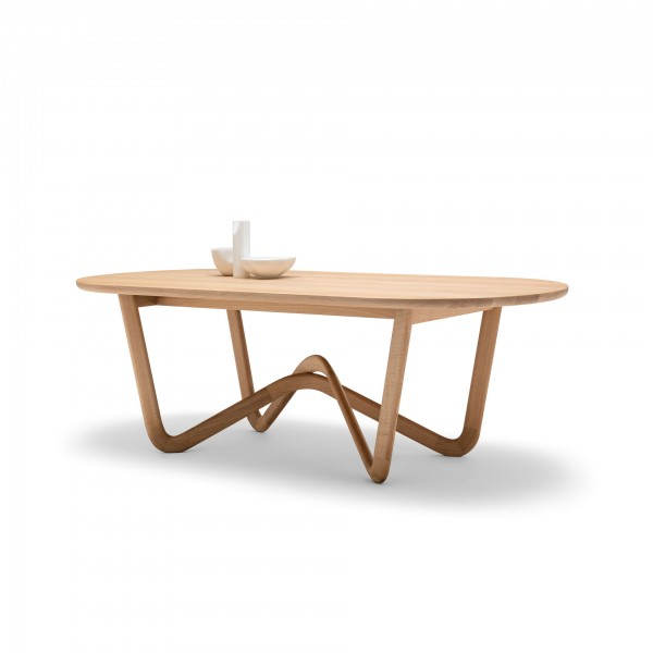 Rolf Benz 988 Table - Image 2