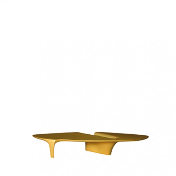 Waterfall coffee table - Image 1