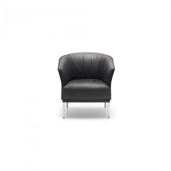 DS-291 armchair - Image 1