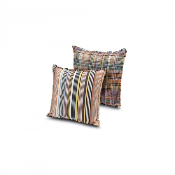 Wismar  Cushion - Image 1