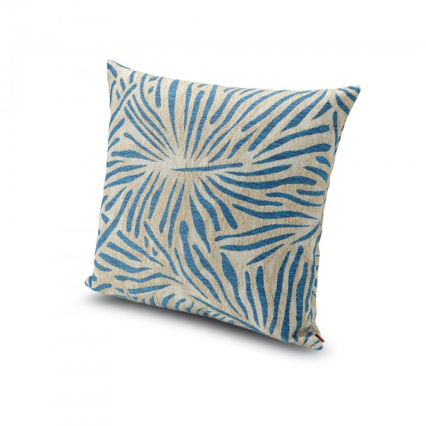 Yacila Cushion - Lifestyle