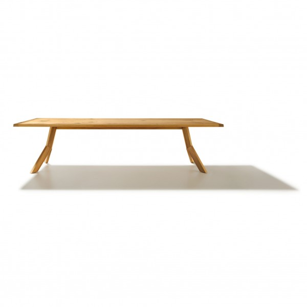 Yps table - Image 1