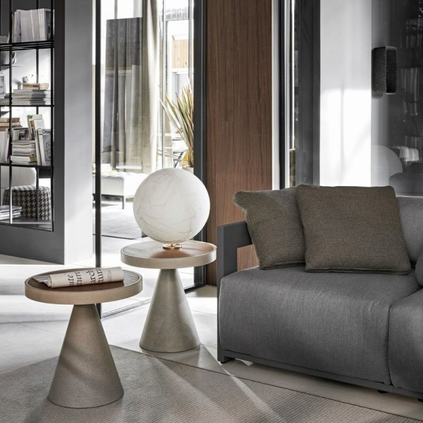 Cone Occasional Tables - Image 1