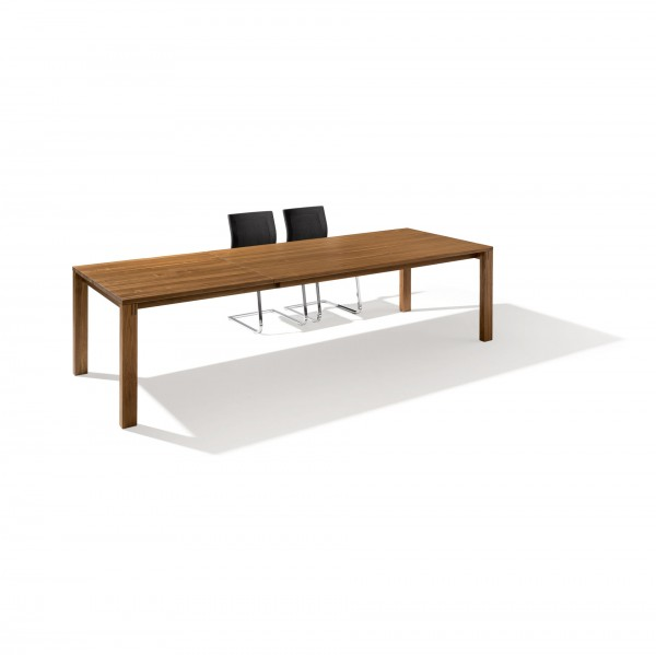 Magnum table - Lifestyle
