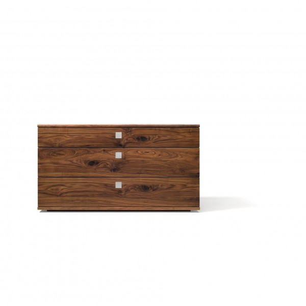 Nox chest of drawers - Lifestyle