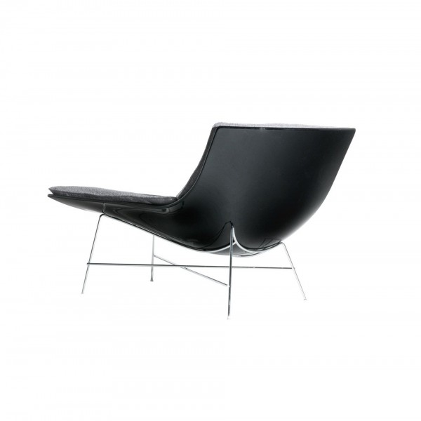 Full Moon chaise lounge - Image 1
