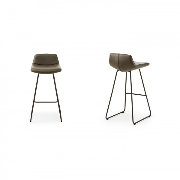 Caron Stool - Lifestyle