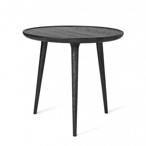 Accent Coffee & Side Tables - Image 1