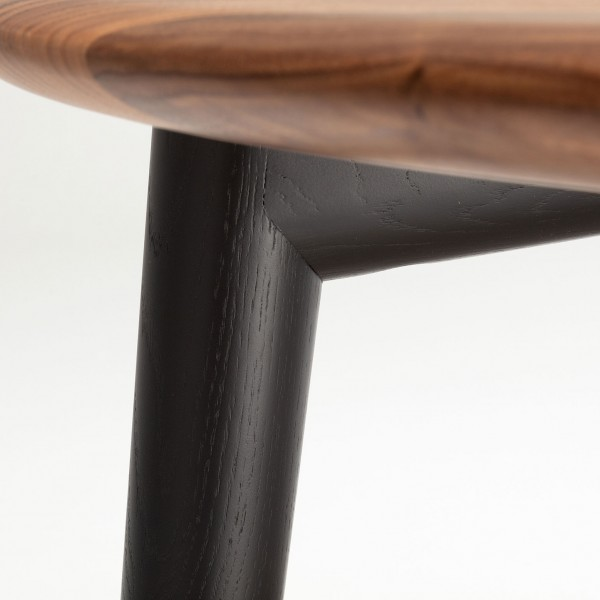 Rolf Benz 900 Table - Image 5