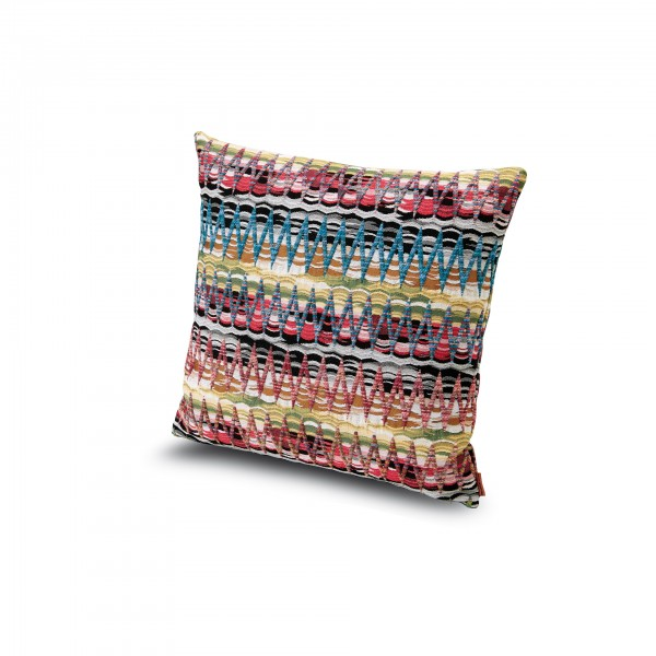 Yalata Cushion - Image 2