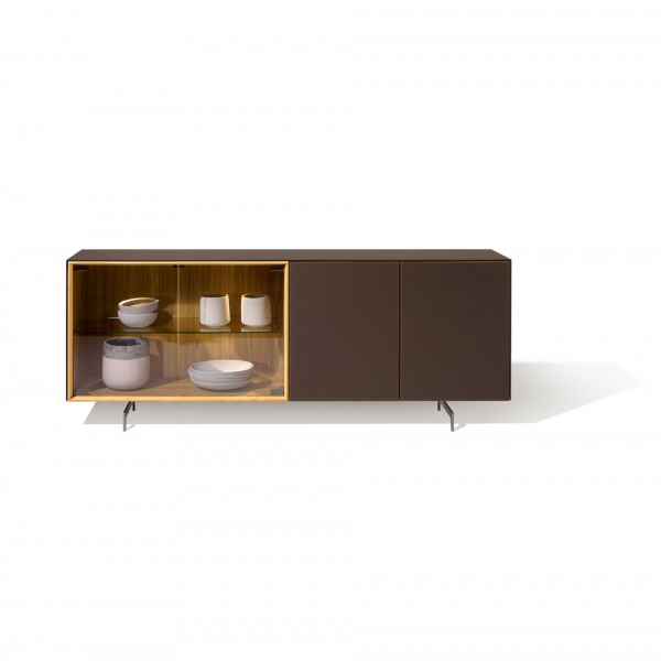 Cubus Pure Sideboard 65 - Lifestyle