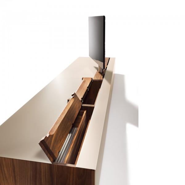 Cubus Room Divider - Image 1